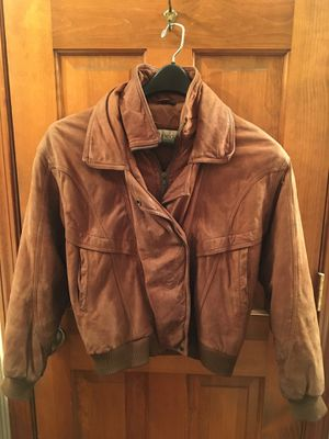 Leather Coats for Sale in Carmel, IN