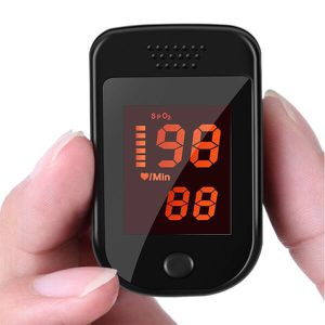 Oximeter for Sale in Brooklyn, NY