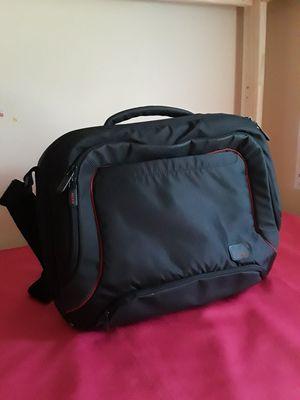 Men's Shoulder Bag (for laptops, books & accessories) for Sale in Marietta, GA