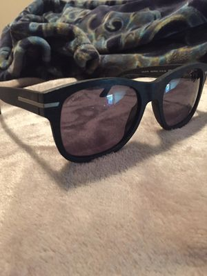 WE WOOD CRUX49 Sun glasses for Sale in San Jose, CA