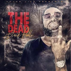 Go Download #THEDEAD for Sale in Lynchburg, VA