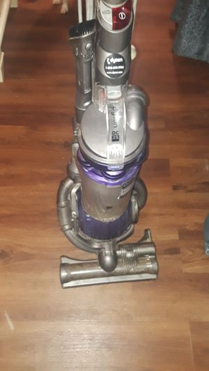 Dyson 25 animal vacuum cleaner $175 or best offer for Sale in Surprise, AZ