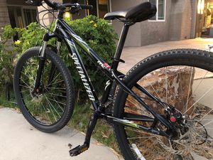Specialized Rockhopper for Sale in Rancho Cucamonga, CA