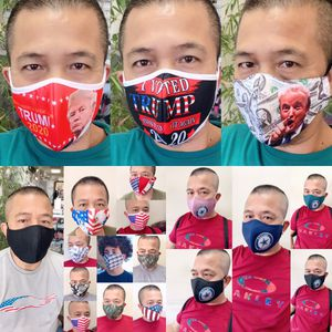 Face masks (Buy 6 get 2 fee) for Sale in Irving, TX