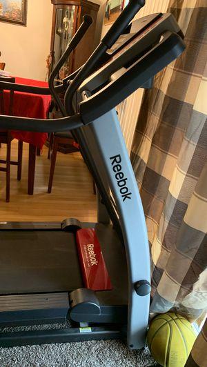 Treadmill for Sale in Hillsboro, OR