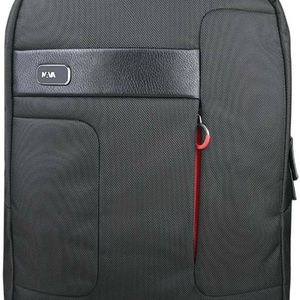 """Lenovo 15.6"""" Laptop Backpack by NAVA - Black (GX40M52024),Classic Backpack - Black for Sale in Garden Grove, CA"""