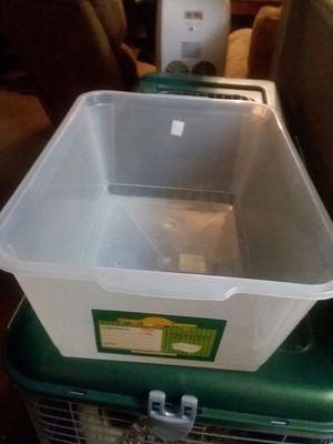 Storage container for Sale in Dallas, TX