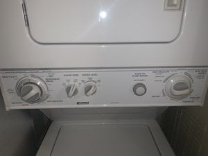 Washer dryer combo for Sale in Miami, FL