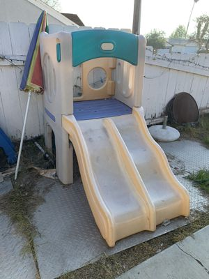 Playgroung for Sale in San Diego, CA