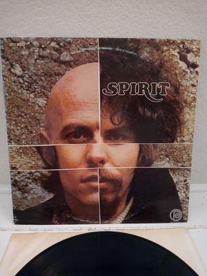 SPIRIT 1968 Vinyl Record for Sale in Oceanside, CA