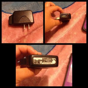 Black usb adapter for Sale in Boston, MA