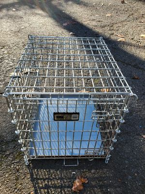 Dog cage / home / create for Sale in NJ, US