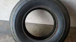 General tire 7.10.15 for Sale in Downey, CA