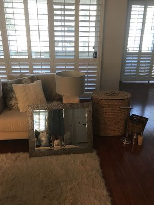 Designer Home Goods for Sale in Los Angeles, CA