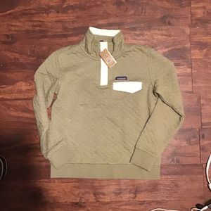 Patagonia Women's Sweater Sz S for Sale in Los Angeles, CA
