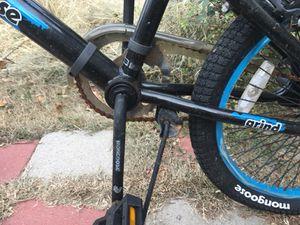 Bike for Sale in Potomac Falls, VA
