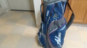 Adams CT 1414 Golf Bag for Sale in Newark, OH