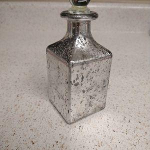 Little Glass Bottle for Sale in Glendale, AZ