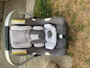 Stokke by pipa nuna car seat for Sale in Tustin, CA