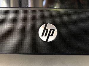 Hewlett-Packard Computer for Sale in Saginaw, MI