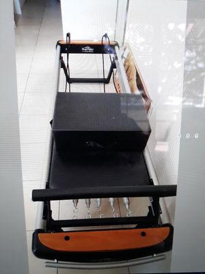 REFORMER- PILATES-MVR for Sale in Chula Vista, CA