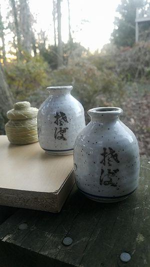 Japanese Fine Porcelain Decor for Sale in Fairfax, VA