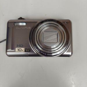 Olympus D-720 Camera for Sale in Mesa, AZ