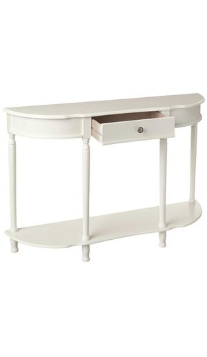 Console table, tv stand for Sale in Las Vegas, NV