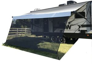 RV Sunshade for Sale in Etiwanda, CA