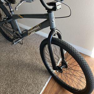 "LIKE NEW 24"" DIAMONDBACK BMX BIKE ALL ORIGINAL for Sale in Anaheim, CA"