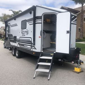 2018 Starcraft GPS 210RLD for Sale in Beaumont, CA