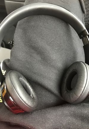 Wireless Beats solo 3 for Sale in Findlay, OH