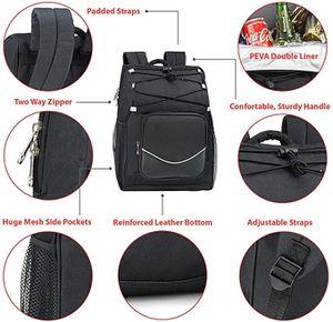 Soft Cooler Backpack for Sale in Las Vegas, NV