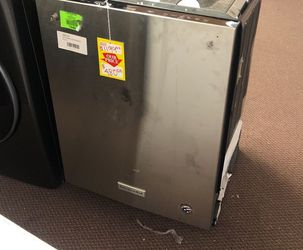 KitchenAid Dishwasher FHO H for Sale in China Spring,  TX