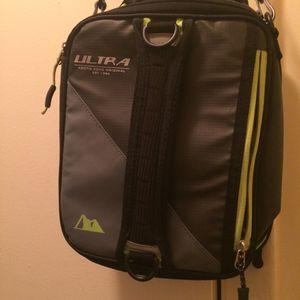 Ultra Arctic Cooler pack for Sale in Newport News, VA