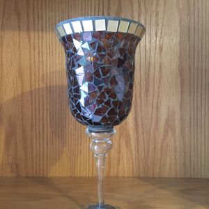 Candle Holder / Vase for Sale in Vancouver, WA