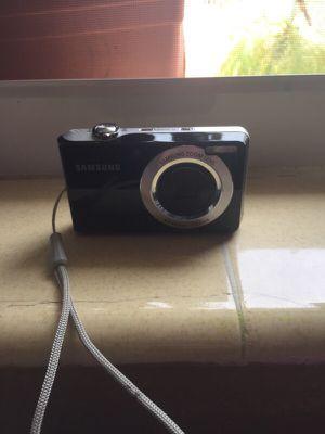Camera for Sale in Hialeah, FL