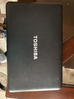 Toshiba for Sale in Riviera Beach, FL