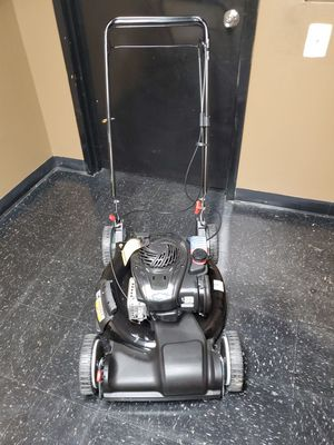 Murray Select Lawnmower for Sale in Washington, DC