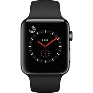 Apple Watch Series 3 - 42cm for Sale in Rancho Cucamonga, CA