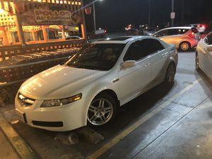 2005 Acura TL for Sale in San Diego, CA