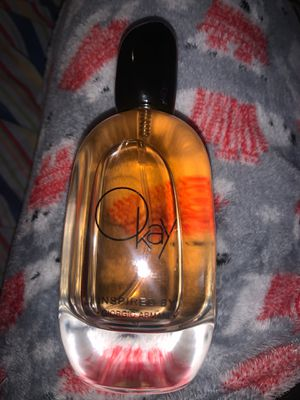 Perfume for Sale in San Bernardino, CA