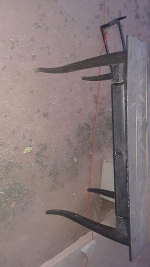 Antique desk for Sale in Phoenix, AZ