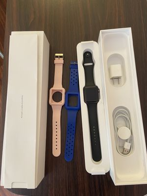 Apple Watch 42mm for Sale in Pittsburg, CA