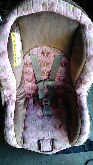 Car seat for Sale in Stockton, CA