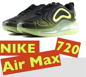 NIKE SHOES `,`. SIZE 6/5 `,`. FREE DELIVERY for Sale in Las Vegas, NV