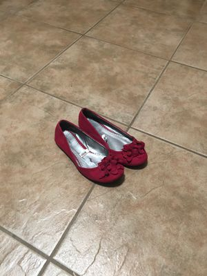 Hot Pink Flats for Sale in Pharr, TX