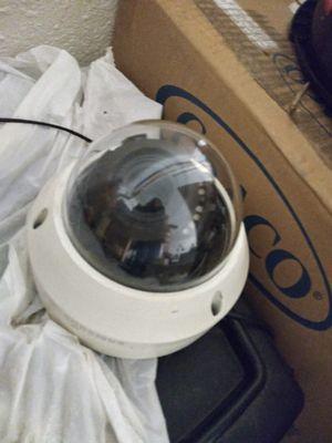 Security camera for Sale in San Antonio, TX