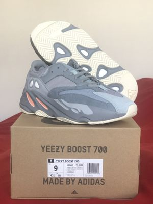 Yezzy 700 Inertia for Sale in Ashburn, VA