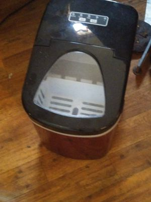Ice maker for Sale in Hindsville, AR